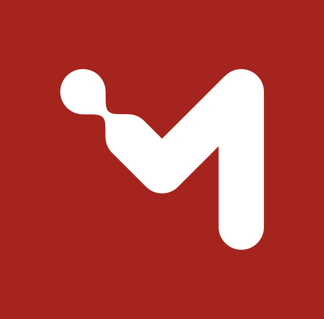 MIME_quadrato-02
