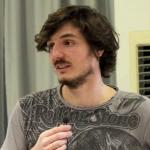 Alessandro Galeazzi