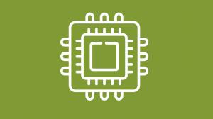 chip_cv3_Tavola disegno 1