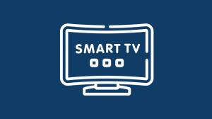smartTV_cv5_Tavola disegno 1